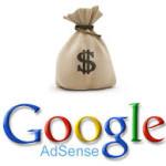 Програмата за издатели Google AdSense