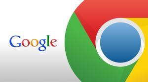Gogole Chrome - продукт на Google