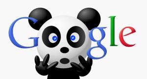 Ъпдейти на Google