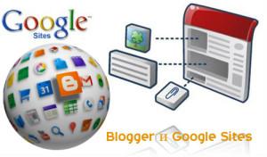 Предимства и недостатъци на безплатните блогове