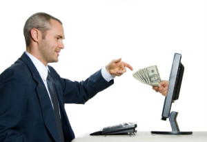 Как да разберете колко можете да спечелите от своя сайт?