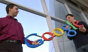 Повече за Гугъл Търсене