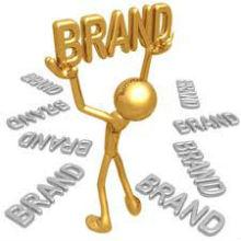 Вашата фирмена марка - онлайн