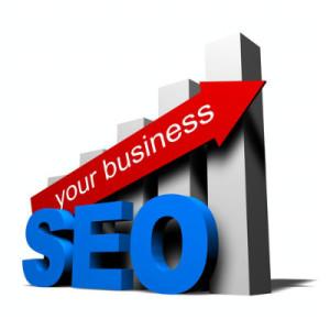 За Изработка на сайт и бизнеса
