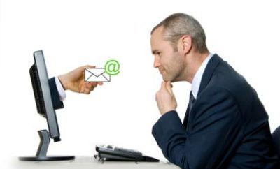 Как да направим успешна seo оптимизация и email маркетинг кампания?