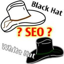 Seo методи за оптимизация на сайт