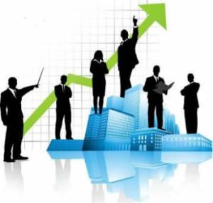 SEO оптимизация и консултации - възръщаемост на инвестициите