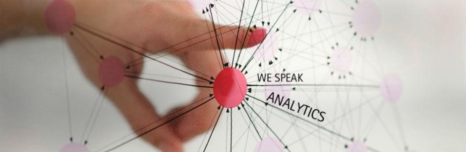 5 Уеб инструмента за анализ