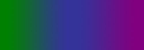 Студени цветове