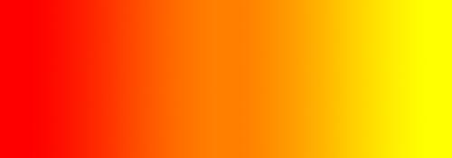 Топли цветове